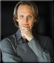 BENJAMIN FULFORD - L'ANTARCTIQUE EST INTERDIT D'ACCÈS ALORS QUE COMMENCE LA DIVULGATION DU PROGRAMME SPATIAL SECRET David%2BW