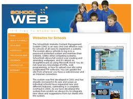 Daftar Website Pendidikan