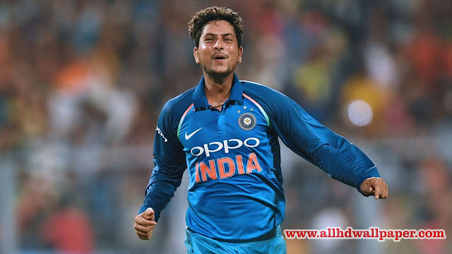 Kuldeep Yadav Images Download