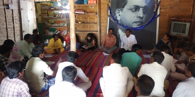 Consultation with Construction Workers and Their Challenges  During COVID-19 Pandemic