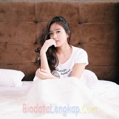 Salshabilla Adriani, artis cantik, artis cantik indonesia, cewek tercantik