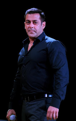 #instamag-salman-khan-once-again-ranked-as-the-richest-indian-celebrity-by-forbes