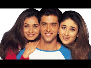 Mujhse Dosti Karoge Movie - Mujhse Dosti Karoge Full Movie Download, Mujhse Dosti Karoge Hindi Movie download is now available legally at Amazon Prime. Check Latest Mujhse Dosti Karoge Movie News, Mujhse Dosti Karoge Cast & Crew, Mujhse Dosti Karoge Movie Story, Mujhse Dosti Karoge Release Date, etc., on Fresherslive. Mujhse Dosti Karoge Movie was directed by Kunal Kohli. Mujhse Dosti Karoge Full Movie Download is available at all piracy websites.