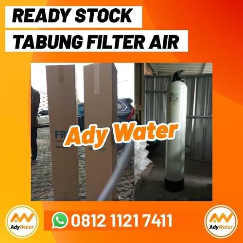 bagaimana urutan bahan penyaring air pada alat penjernih air cara membuat penjernih air susunan media filter air susunan filter air yang benar cara pemasangan filter air cara pasang filter air