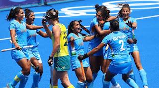 indian-women-make-history-enters-semifinal