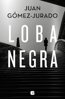 descargar libro epub gratis loba negra juan gomez jurado