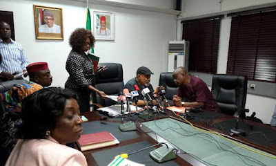 Strike Continues, As FG Gives Condition To Accommodate ASUU's Proposal