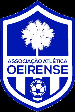 Time do Oeirense  anuncia reforços para Série B do Piauiense