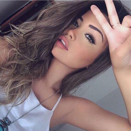 صور بنات لبنانية 2016 صور بنات رائعة 2016 14.jpg