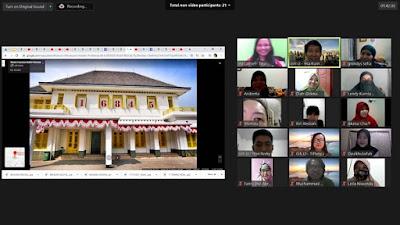peserta-tur-virtual-ke-lokasi-peristiwa-kemerdekaan