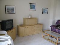 apartamento en venta calle doctor jorge comin benicasim salon1
