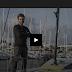 """Documentaire TV (1h06): """"Le rêve de Jonas"""""""