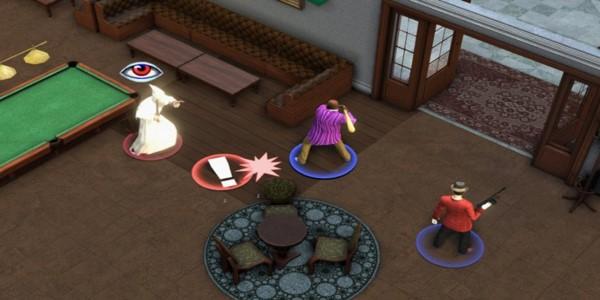 تحميل لعبة Omerta City of Gangsters للكمبيوتر برابط مباشر