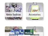 Custom.my | Website Printing dan Design Pelbagai Pilihan Produk Souvenirs Termasuk Design dan Cetak Sendiri Baju