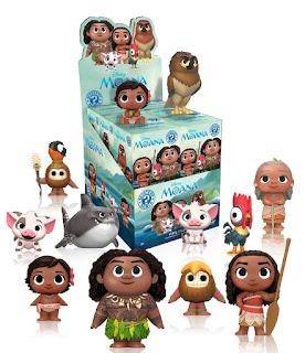 Disney moana party supplies