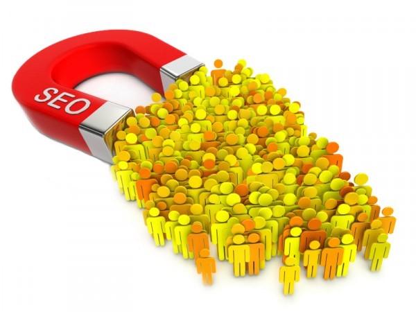 Effective Keyword Targeting Strategies