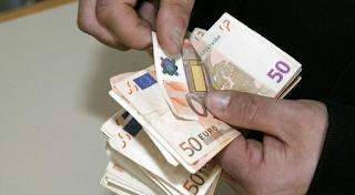 «Κούρεμα» έως και 90% σε δάνεια και πιστωτικές κάρτες - Ποιοι γλιτώνουν χρήματα