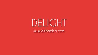 [UPDATE] DELIGHT v3.0.0