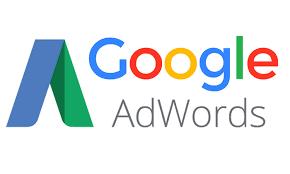 Promosi Google AdWords. Berikan US$100 Cuma-cuma