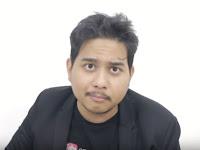 Ada Apa Dengan Trending Youtube Indonesia?