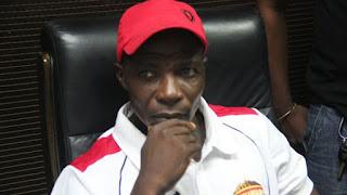 Kujiuzulu kwa Kocha Mayanja Kwawavuruga Simba