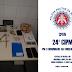 24ªCIPM APREENDE ENTORPECENTES EM POSSE DE ADOLESCENTE NA CIDADE DE MIGUEL CALMON