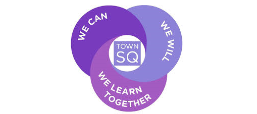 Town Square Learning Centre Seeking Professionals and Tutors