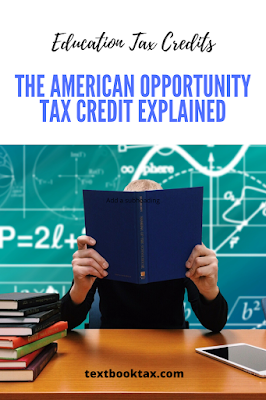 education tax credits, tax refund credits, how to claim tax credits, AOTC, american opportunity tax credit, can i claim the tax credit, what is the AOTC, what is a tax credit, how to lower taxes, tax credits to claim,