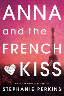 https://lemondedesapotille.blogspot.com/2017/01/anna-french-kiss-stephanie-perkins.html