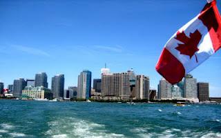 الوظائف والمهن المطلوبة في كندا لعام 2015 Work in Canada