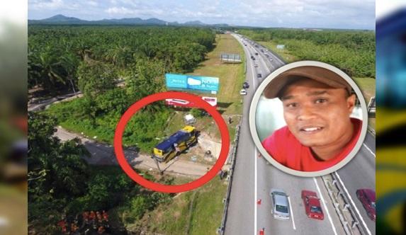 14 Maut Bas Alisan TERBABAS. Penumpang Cerita Detik Cemas Yg MENGERIKAN !!!