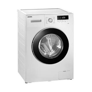 Modena merk mesin cuci terbaik