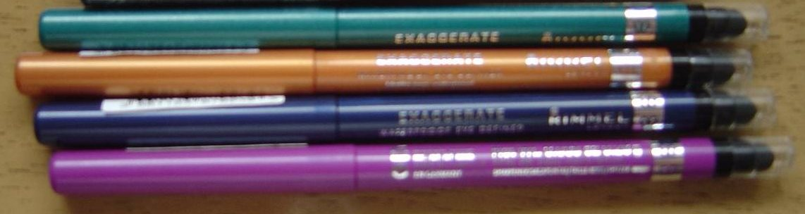 Rimmel London's Exaggerate Waterproof Eye Definers.jpeg
