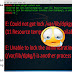 fix  E: Could not get lock /var/lib/dpkg/lock حل مشكلة