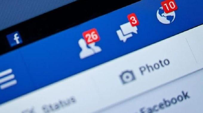 Δικαστήριο υποχρεώνει το Facebook να «ξεκλειδώσει» το προφίλ 15χρονης στους γονείς της