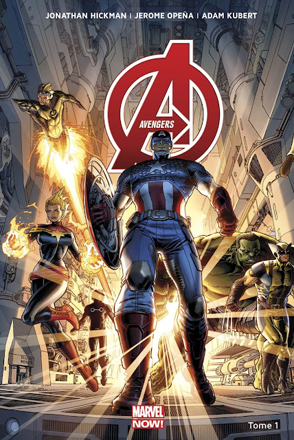 avengers-tome-1