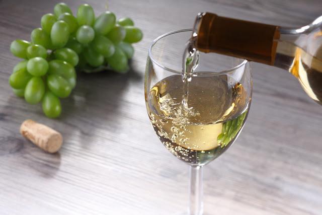 Generalidades de la uva Chardonnay