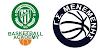 Συνεργασία Ελπίδας Αμπελοκήπων - Γ.Σ. Μενεμένης στο γυναικείο μπάσκετ