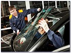 WINDOW Replacement Auto GLASS Repair