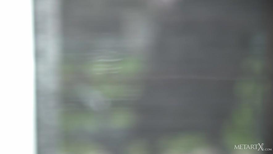 [MetartX] Vanessa Angel - Aroma Oil - idols