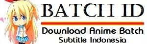 http://www.downloadbatch.id