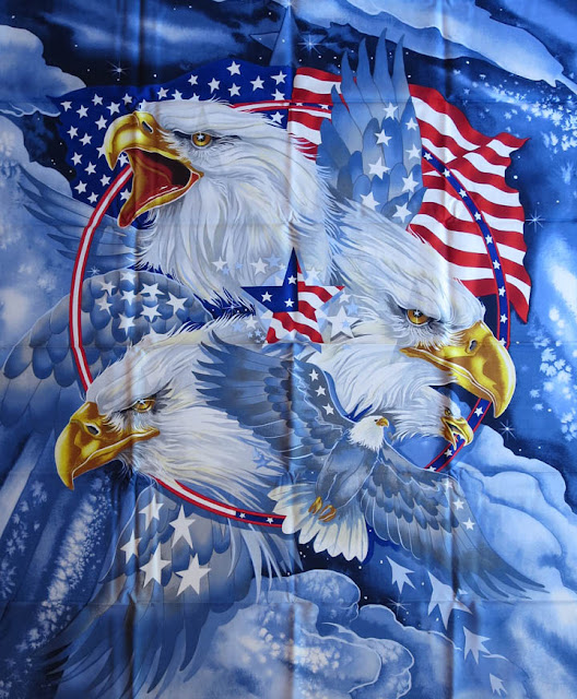 Happy 4th Of July 2020 Gif Images Download