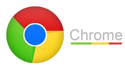 Cara mengunci google chrome memakai kata sandi √  Aman!!! Beginilah Cara Mengunci Google Chrome Dengan Sandi