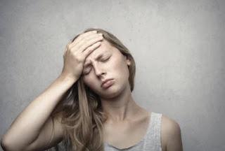 7 علاجات منزلية فعالة للتخلص من الحمى يجب أن تعرفها