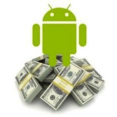 MintCoin – Mendapatkan Dollar Dari Aplikasi Smartphone