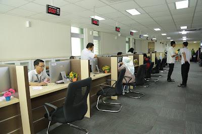 5 Pelayanan Administrasi Hukum Masyarakat Yang Penting Kamu Ketahui Di Ditjen Administrasi Hukum Umum