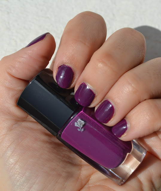 Lancôme_vernis_in_love_01