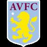 مشاهدة مباراة توتنهام و استون فيلا بث مباشر اون لاين اليوم السبت 10-08-2019 الدوري الإنجليزي الممتاز