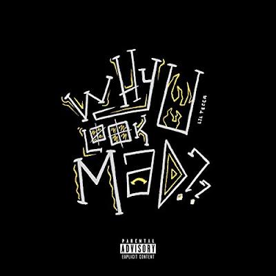Lil Tecca – Why U Look Mad Mp3 Free Download