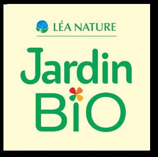 http://www.jardinbio.fr/fr/